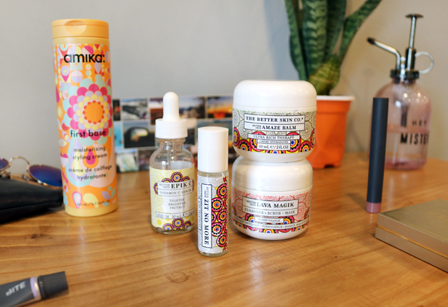 High End 2018 Favourites - The Better Skin Co.