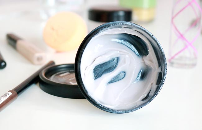 Top 20 Under $20: LUSH Sleepy Lotion