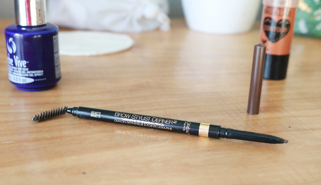 L'Oreal Brow Stylist Definer in Brunette